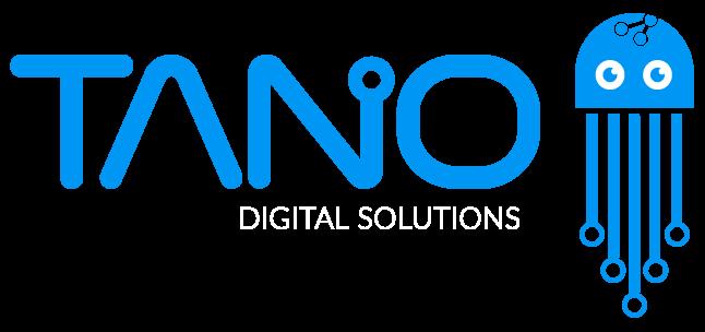 Tano Digital Solutions